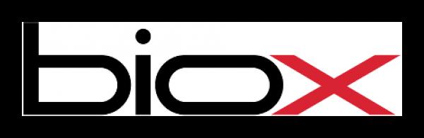 BIOX Corporation
