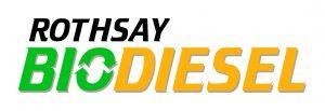 Rothsay Biodiesel