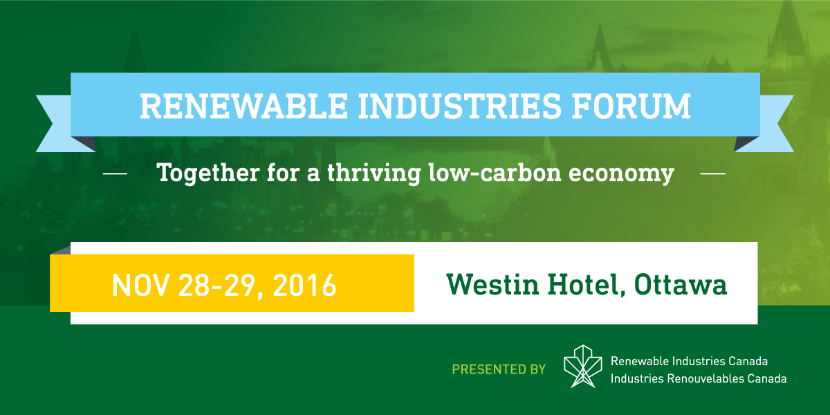 RIC-Renewable-Industries-Forum