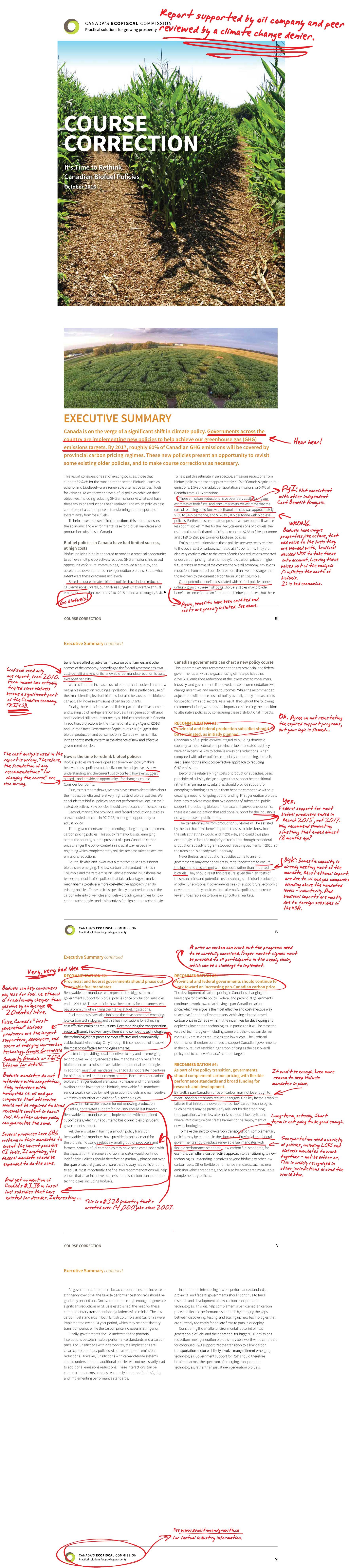ric-response-markup-2016-10-4